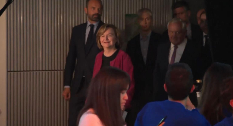 Nis në Francë fushata elektorale për zgjedhjet Parlamentare Evropiane