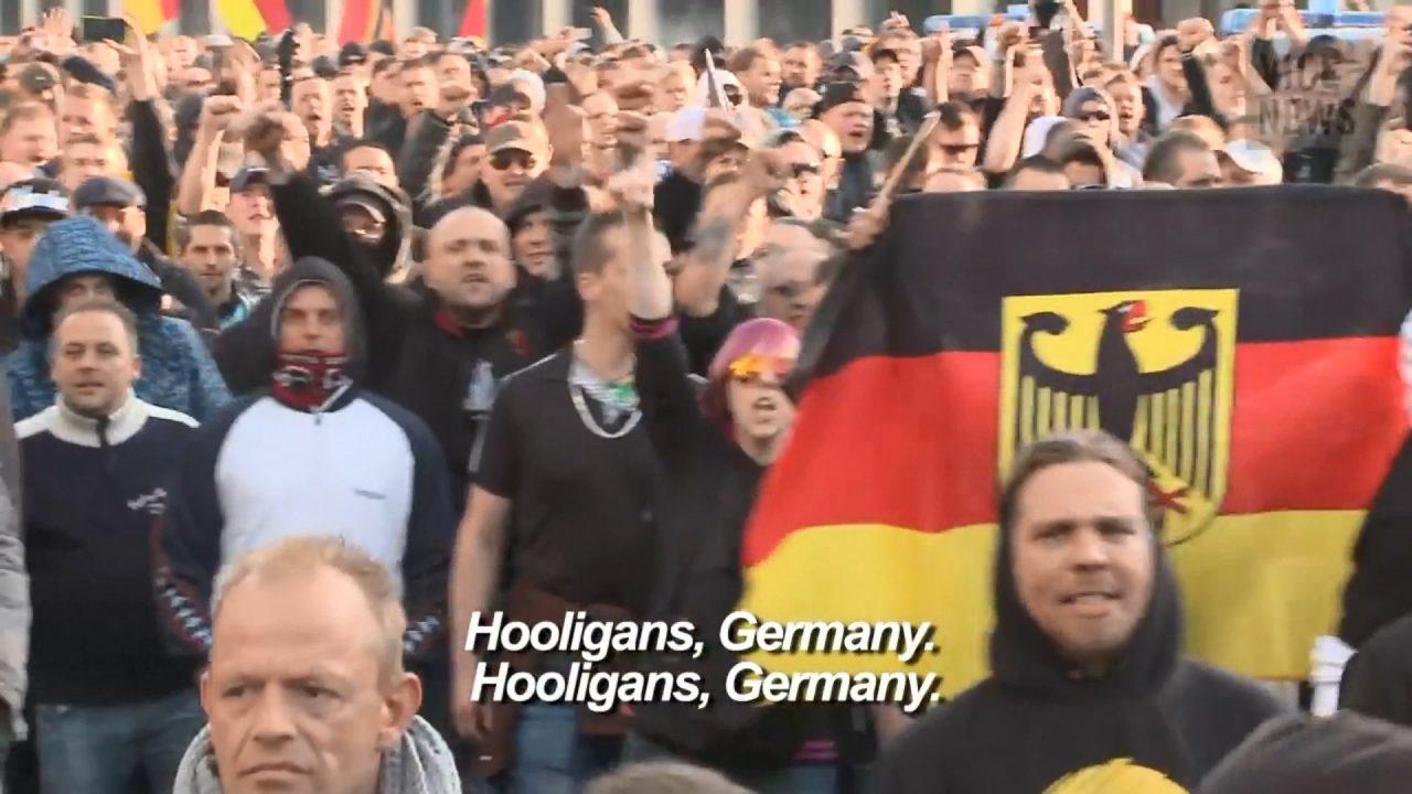 GJERMANI-NACIONALISTET.mpg_snapshot_00.01-1280x720.jpg