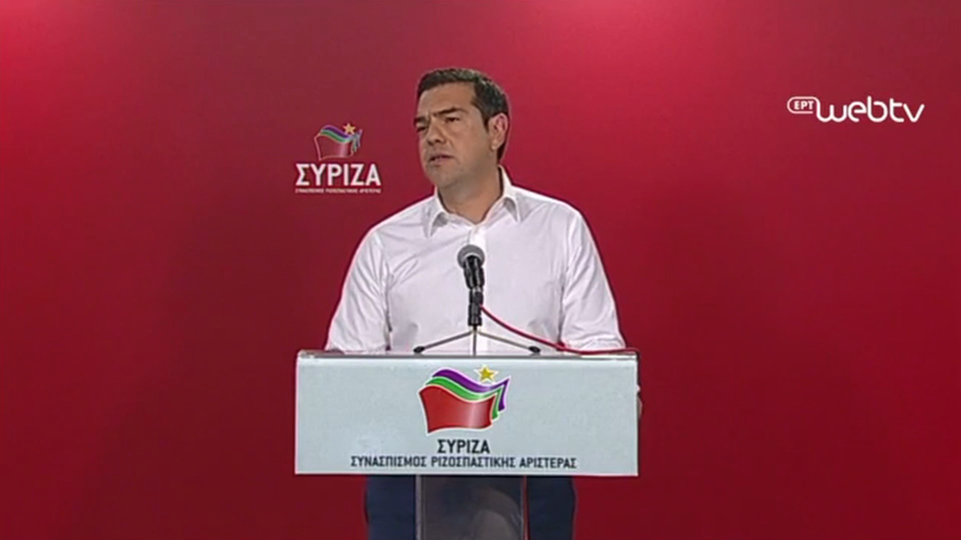 Të dielën Greqia cakton datën e zgjedhjeve të parakohshme në vend