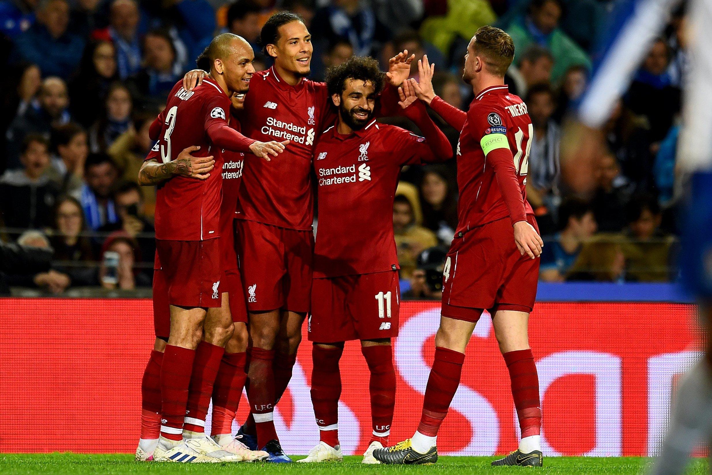 Fansat e Liverpool krijojnë një peticion për goditjen e dënimit të Mesit