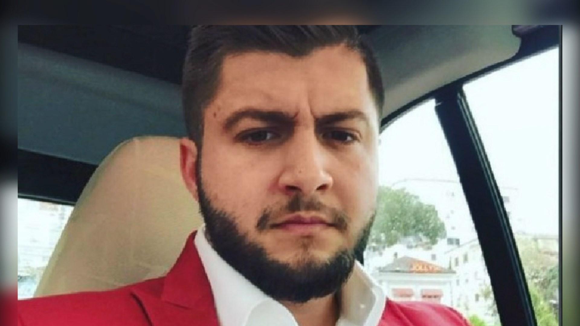 Lirohet nga burgu Mario Meshini, i dyshuar se nxorri në pritë Devi Kasmin