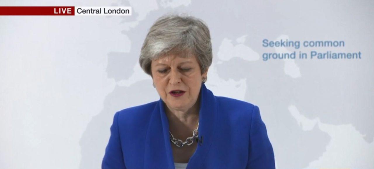May-brexit-1280x580.jpg