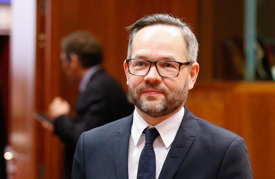 Ministri gjerman: Të hapen negociatat e anëtarësimit me Shqipërinë