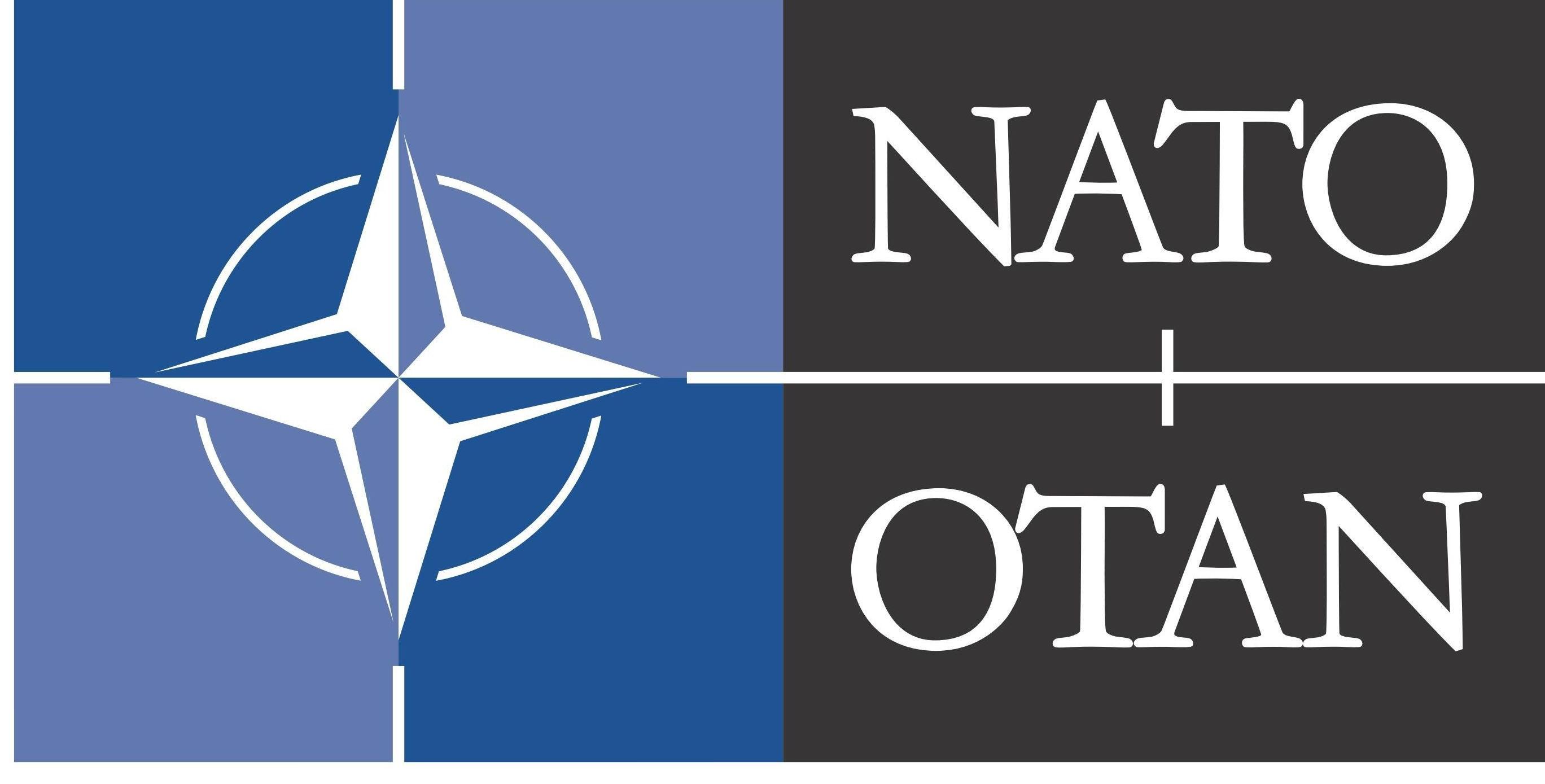NATO: Ngushëllime familjes së koleges tonë, jemi tepër të prekur nga ngjarja