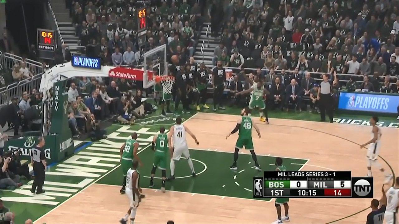 NBA-MILUOKI-DHE-GOLDEN-STEJTI_ABC-M1-T1.mpg_snapshot_00.01-1280x720.jpg