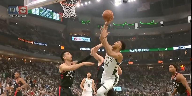 NBA-milouki.jpg