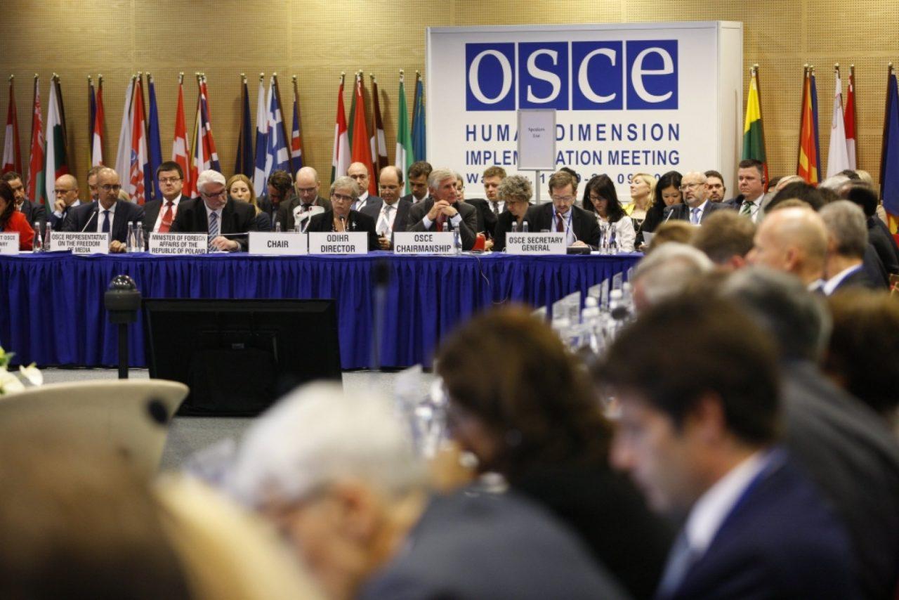 OSCE-1280x854.jpg
