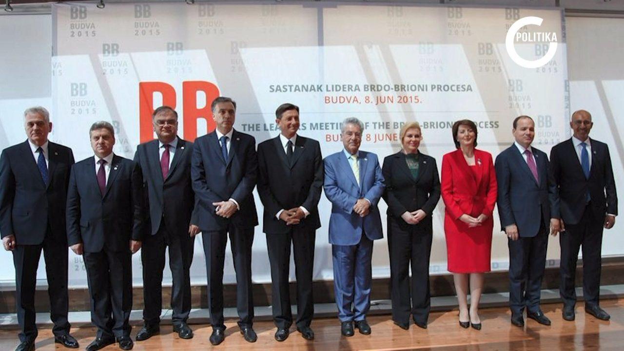 POLITIKA-NE-ABC-NEWS-RAMA-BASHA-E-KOSOVA-1280x720.jpg