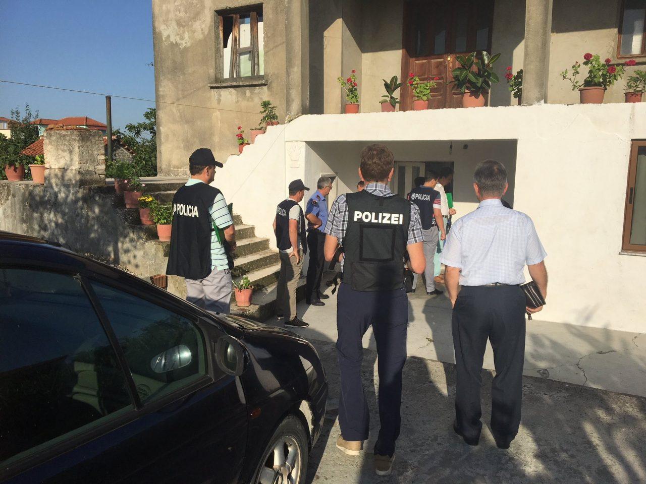 Policia-gjermane-1280x960.jpg