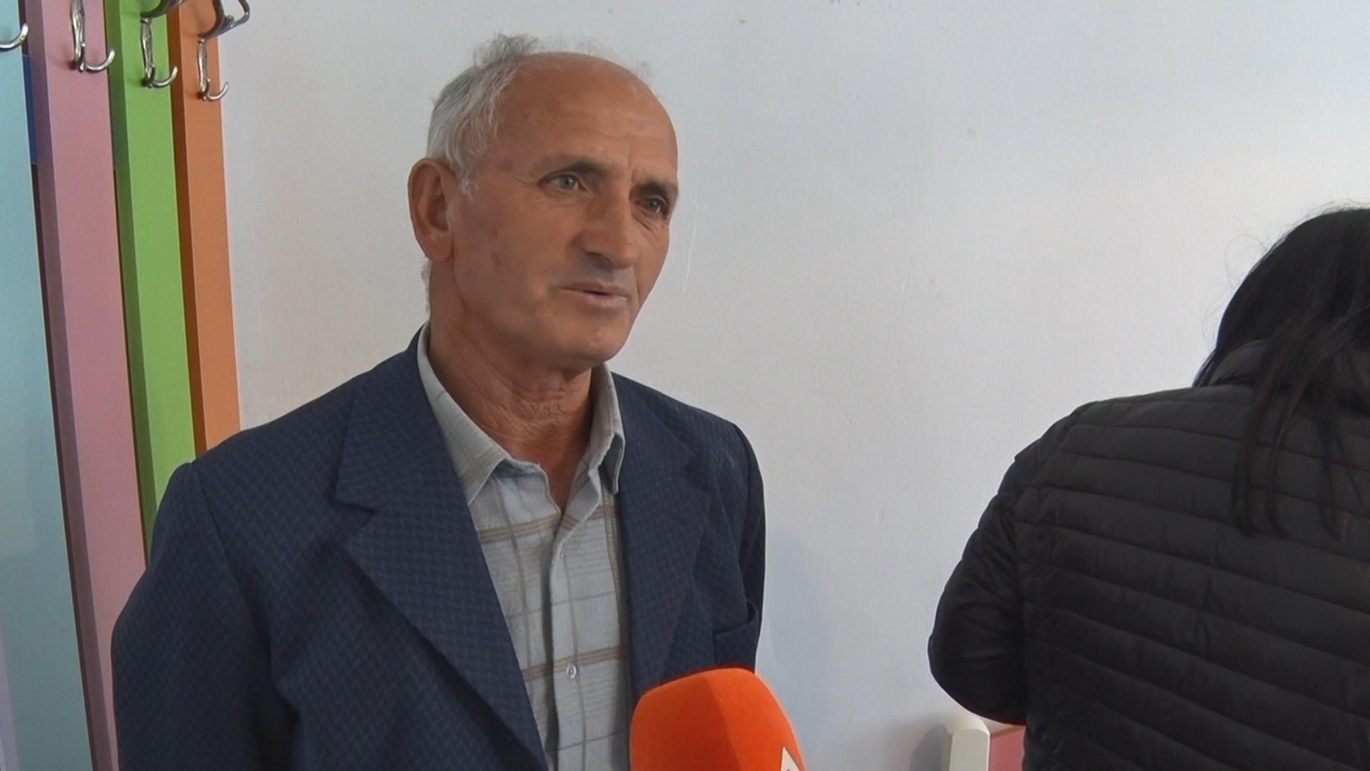 Talasemikët në Lushnjë, mjekët: Kërkohen dhurues vullnetarë