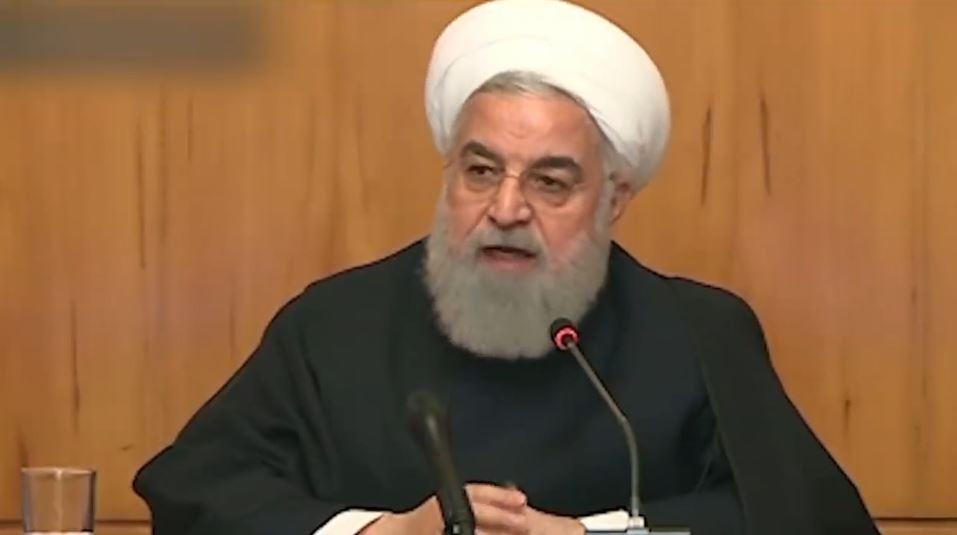 """Irani akuzon SHBA, """"1500 trupat amerikane do përshkallëzojnë tensionet"""""""