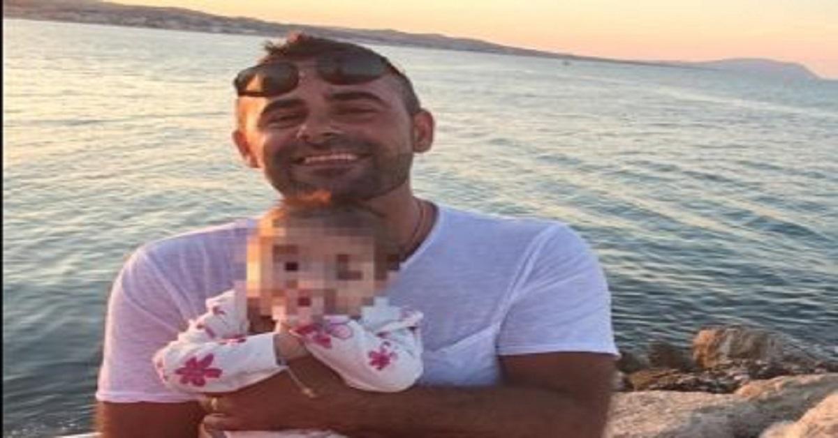 Vdekja e të riut shqiptar në Itali, familjarët: Pak më parë kishte qenë në urgjencë