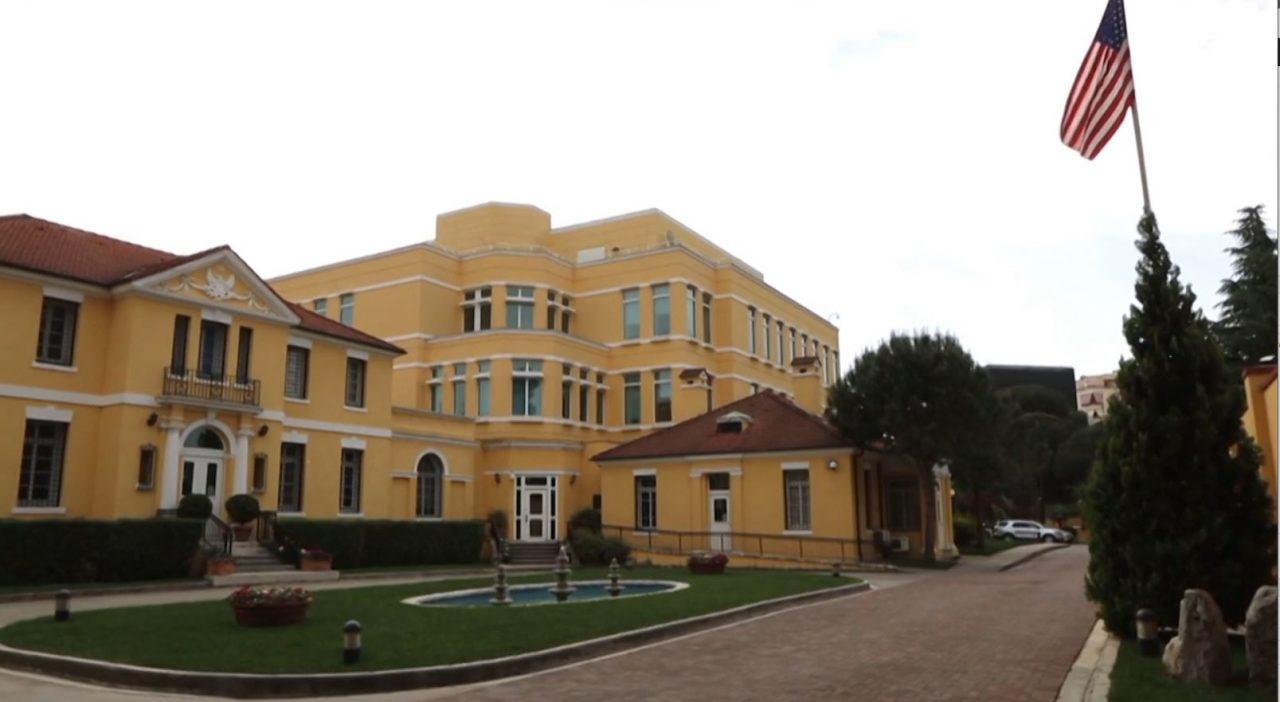 ambasada-amerikane-1280x702.jpg