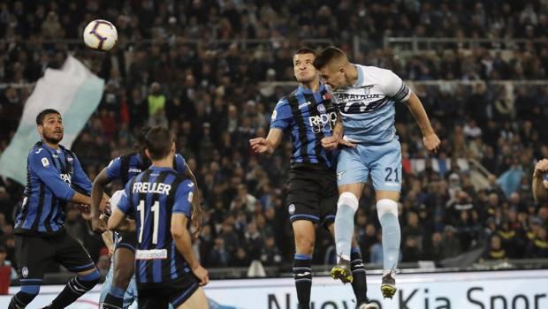 Lazio fiton kupën e Italisë