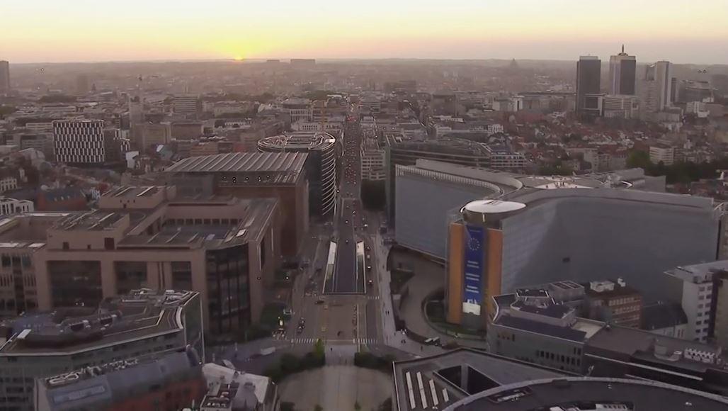 BE, 3 miliardë euro gjobë Italisë
