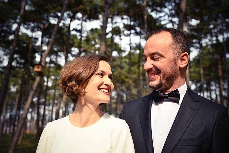 Dorëhiqet Shpend Ahmeti, PSD-në e merr bashkëshorti i ministres Shahini