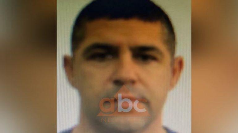 Zbardhet vrasja e ish-policit Arben Bilali