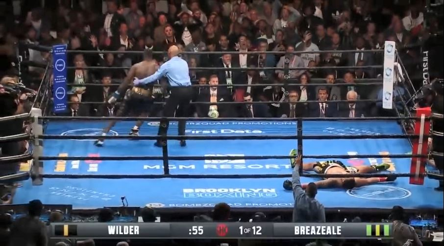 boksi-wilder.jpg