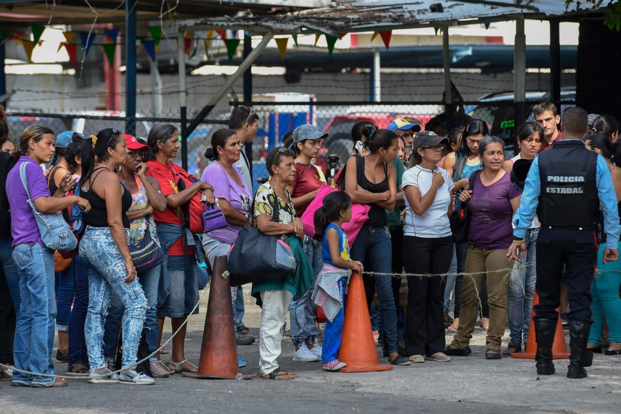 burgu-veneziele-1280x853.jpg