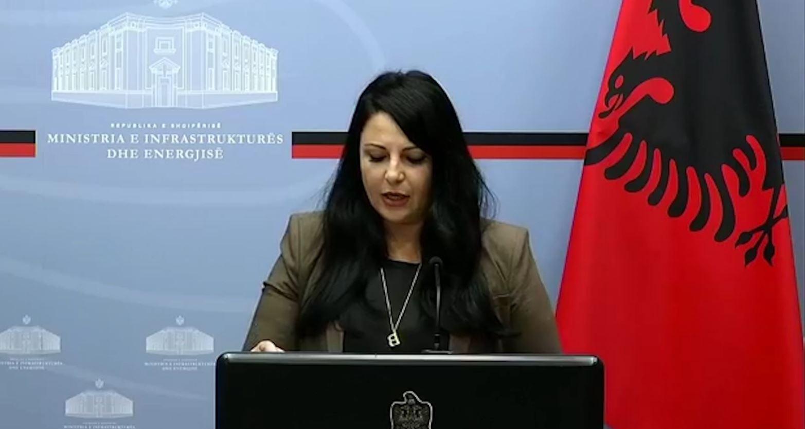 Krijohet bursa shqiptare e energjisë