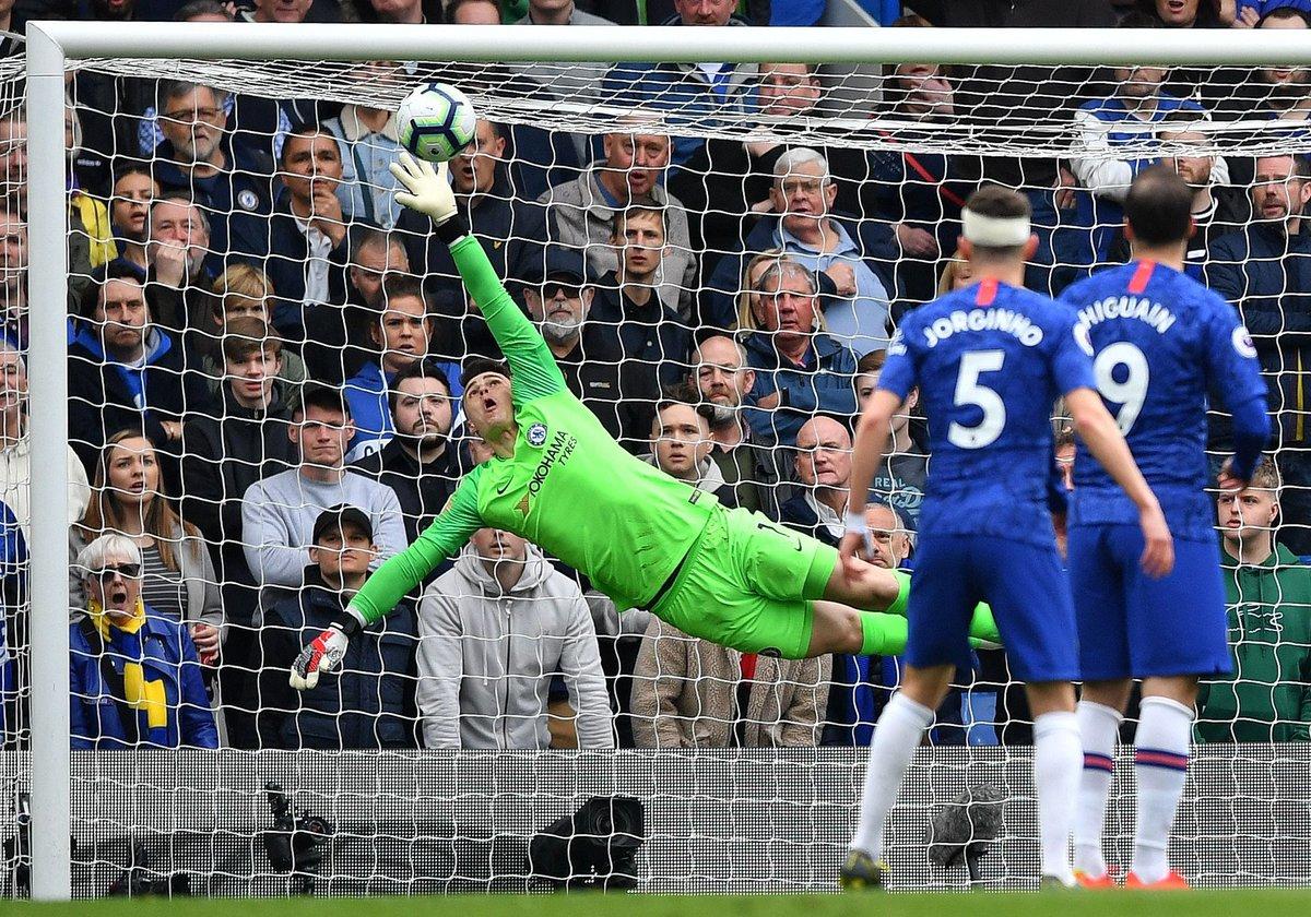 FIFA hedh poshtë kërkesën e Chelsea