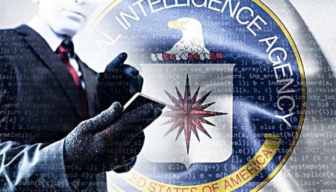 """Aksel Fonesi, """"agjenti"""" i CIA-s që mashtroi Policinë e Shtetit"""