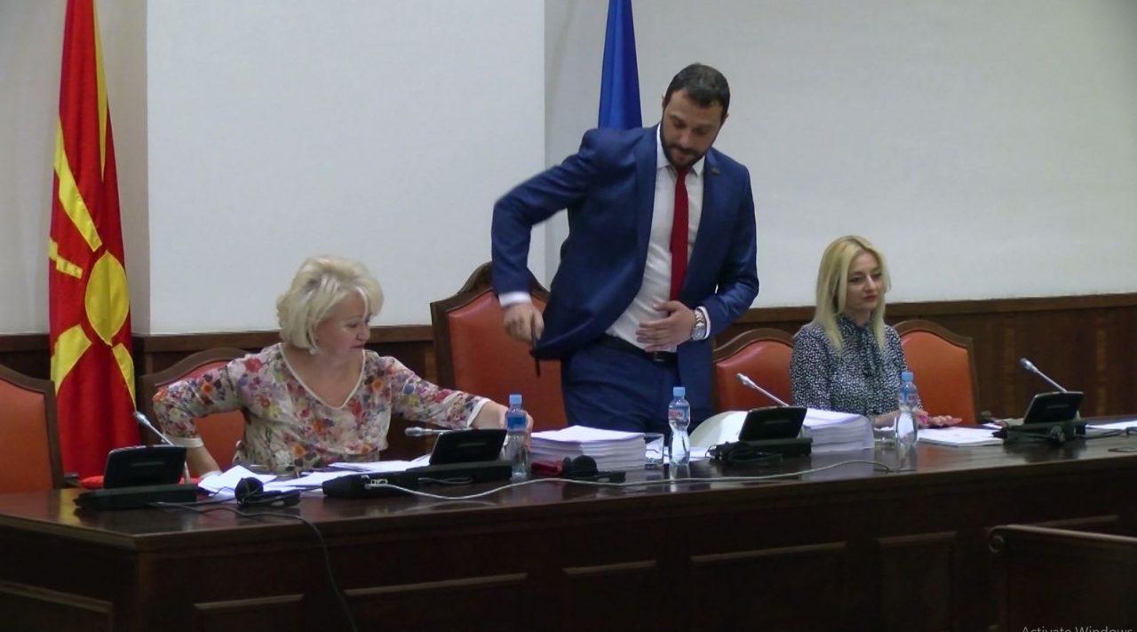 deputeti-maqedoni-1280x711.jpg