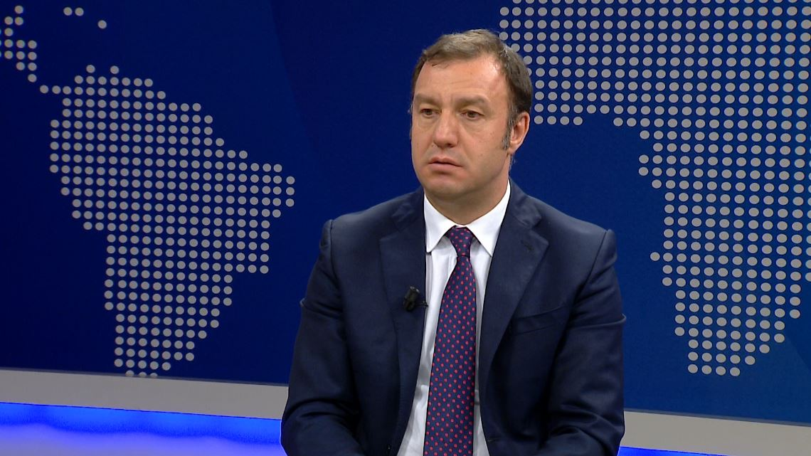 Shalsi: Opozita në rrugë pa krye, nuk di çfarë do