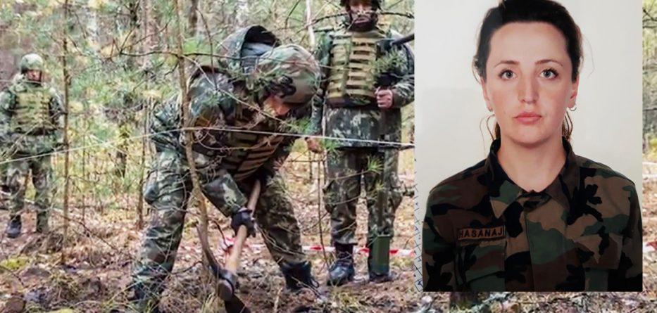 Task Forca në Letoni për hetimin e vdekjes së Nëntetares