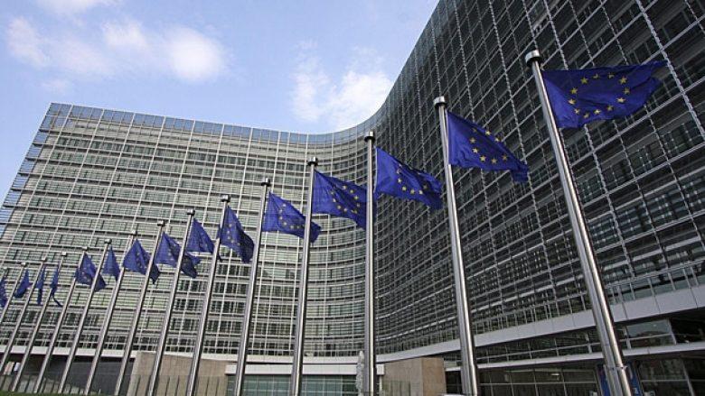 european-commission-building-flags-780x439.jpg