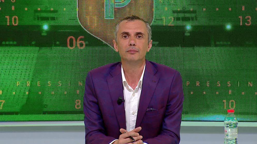 "Emisioni ""Pressing"", 20 Maj 2019"