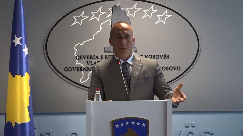 haradinaj-Kosove.jpg