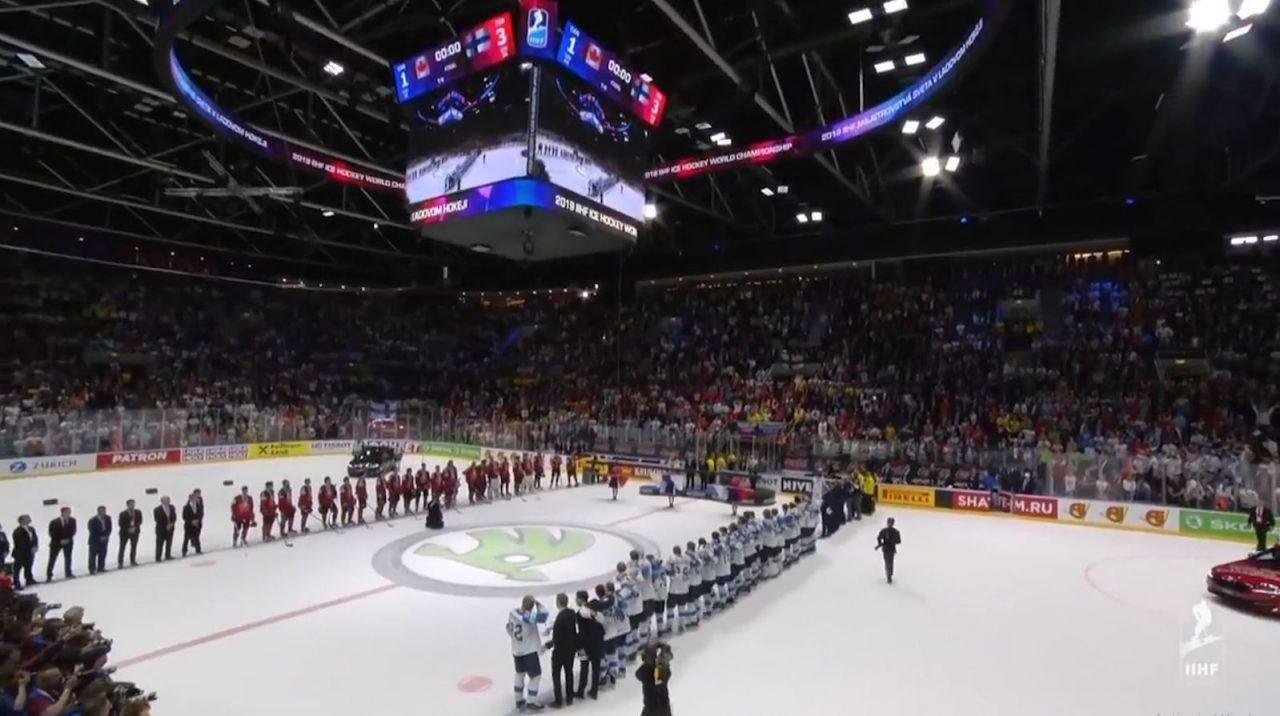 hokej-1280x716.jpg