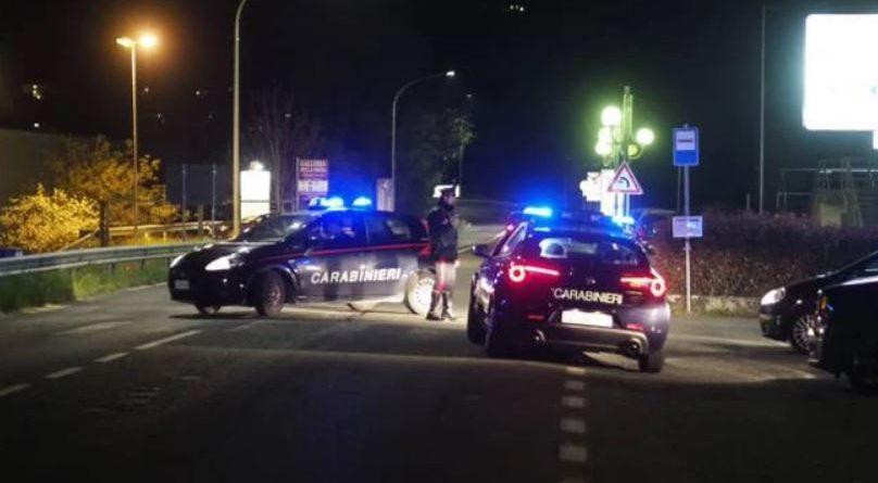 Gjendet i pajetë në makinë 33-vjeçari shqiptar