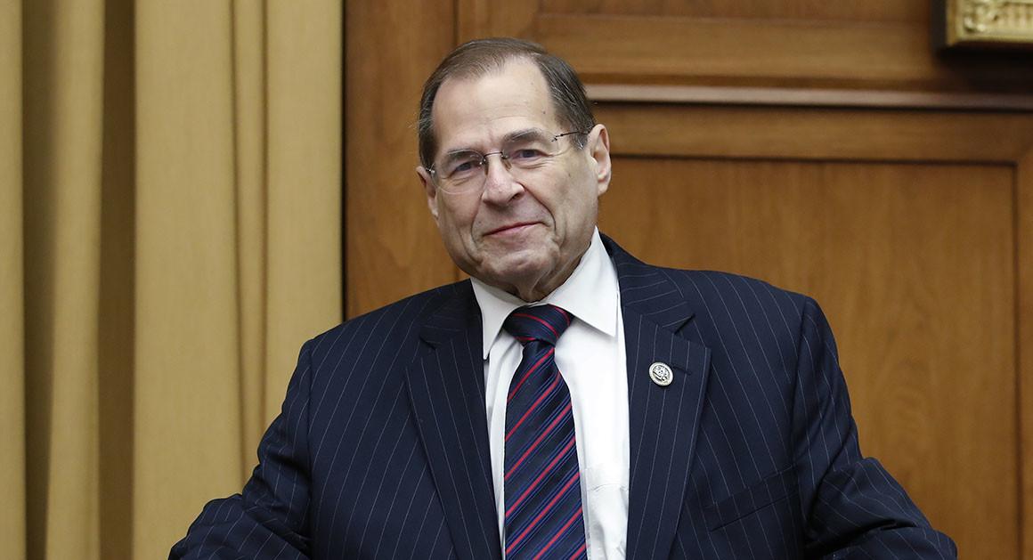 SHBA, prokurori nuk i përgjigjet thirrjes së Kongresit