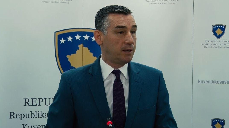 Veseli-Kurtit: Në opozitë kërkojë bashkim kombëtar, urgjentisht hap kufirin me Shqipërinë