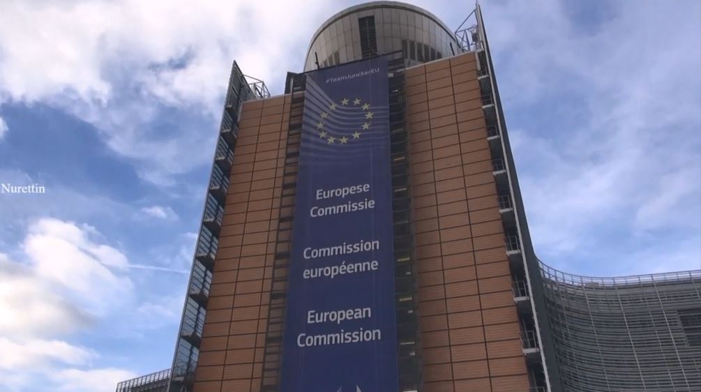 """""""Bashkë për Shqipërinë"""", Komisioni Europian bën publik programin e plotë të Konferencës Ndërkombëtare të Donatorëve"""