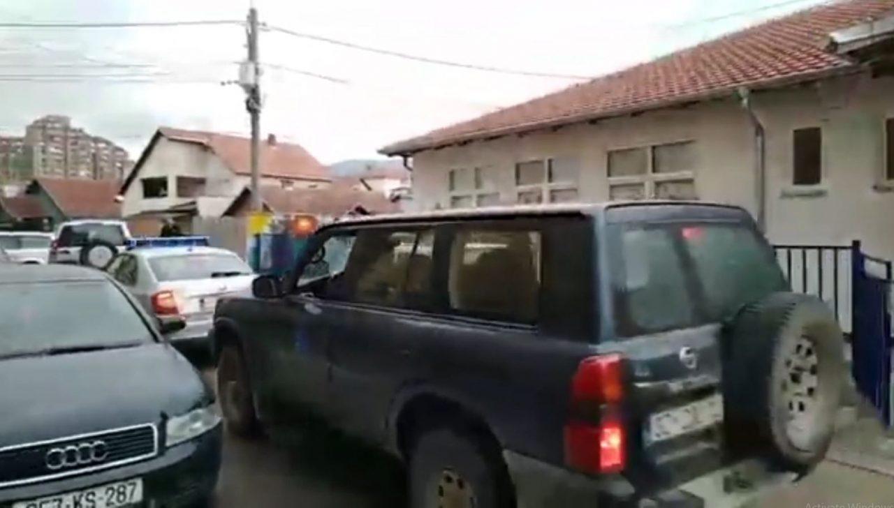 kosove-1280x728.jpg