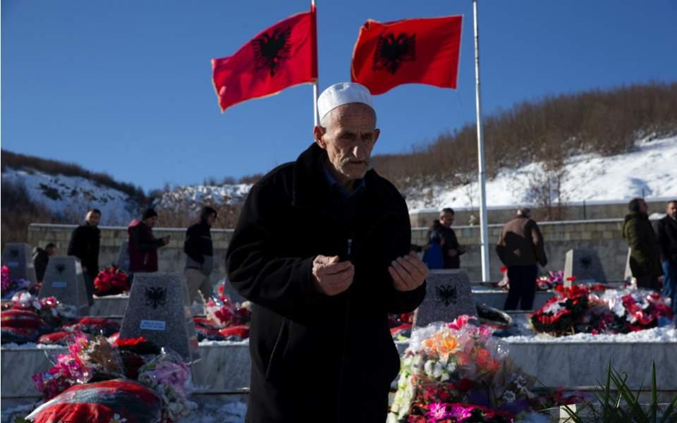 kosovo_web-thumb-large.jpg