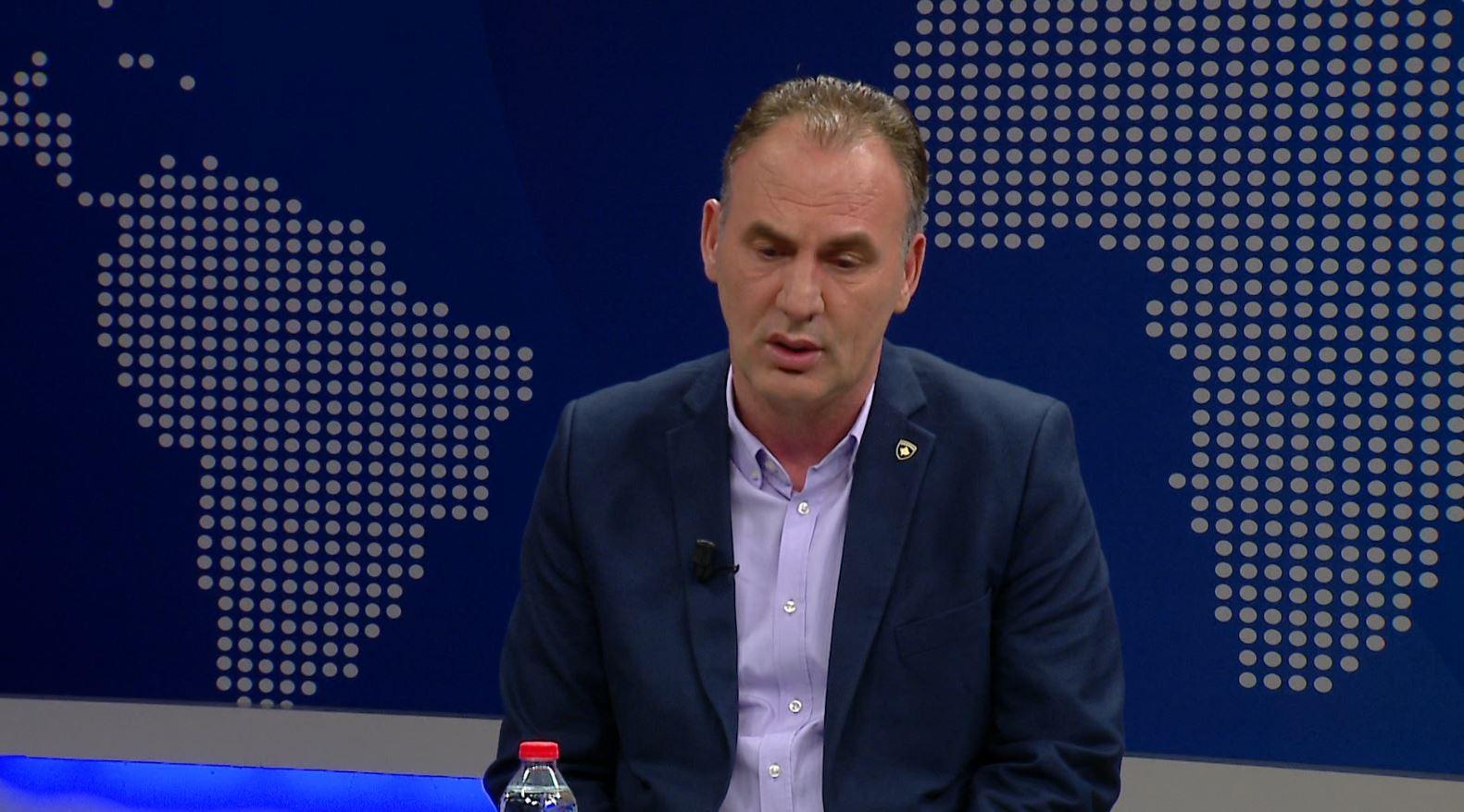 Rama dhe Haradinaj shmangën takimin? Flet Limaj