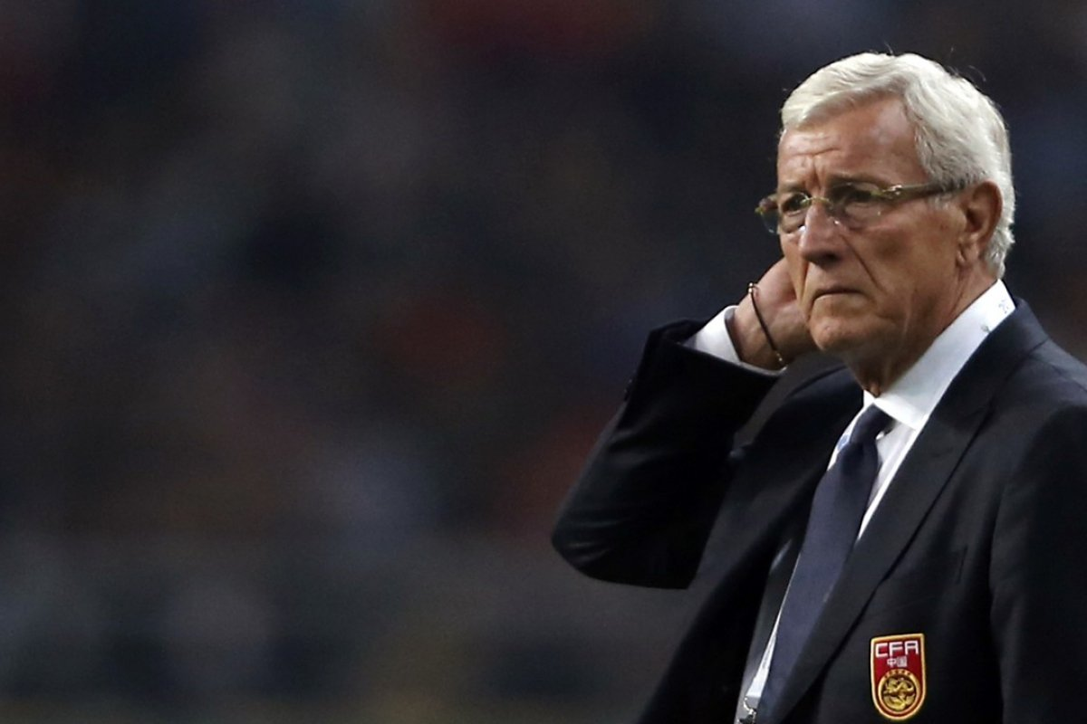 Lippi: Talentet e rinj do të përmirësojnë Serie A