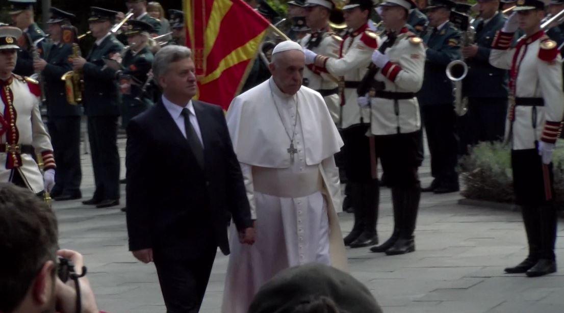 maqedonia-papa.jpg