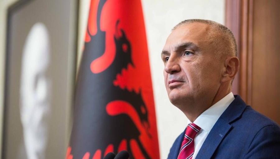 Meta thirrje aktorëve politikë: Shqipëria rrezikon negociatat