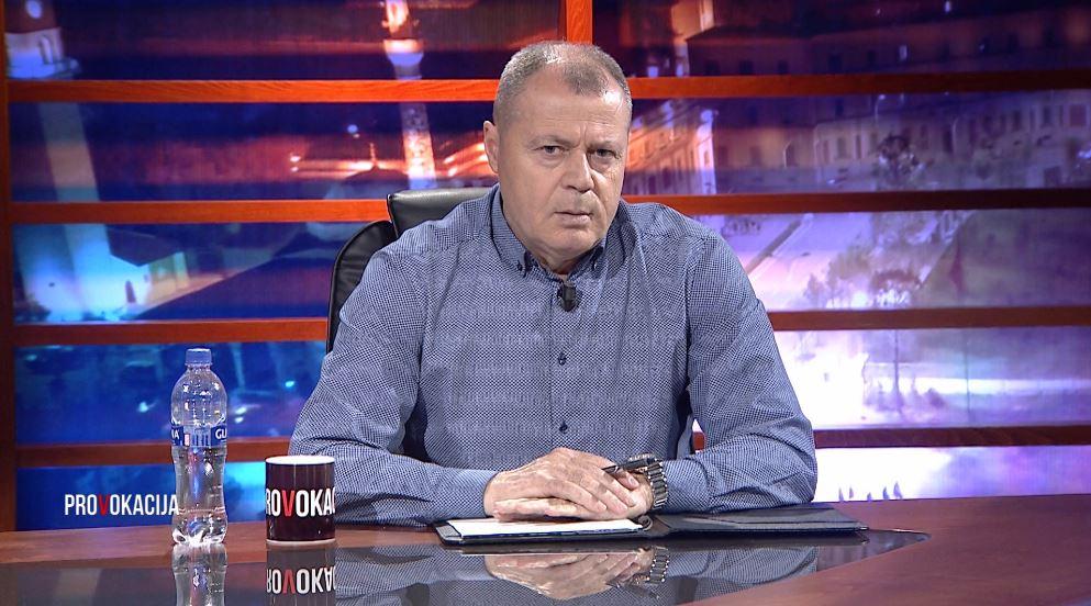 Thirrjet fetare nga tifozët e Tiranës, Nano: Show i shëmtuar nga një masë talebanësh