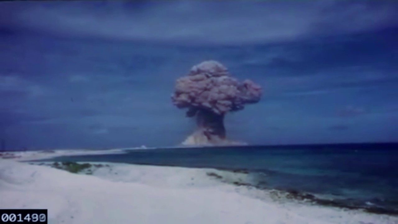 nuclear-1280x720.jpg