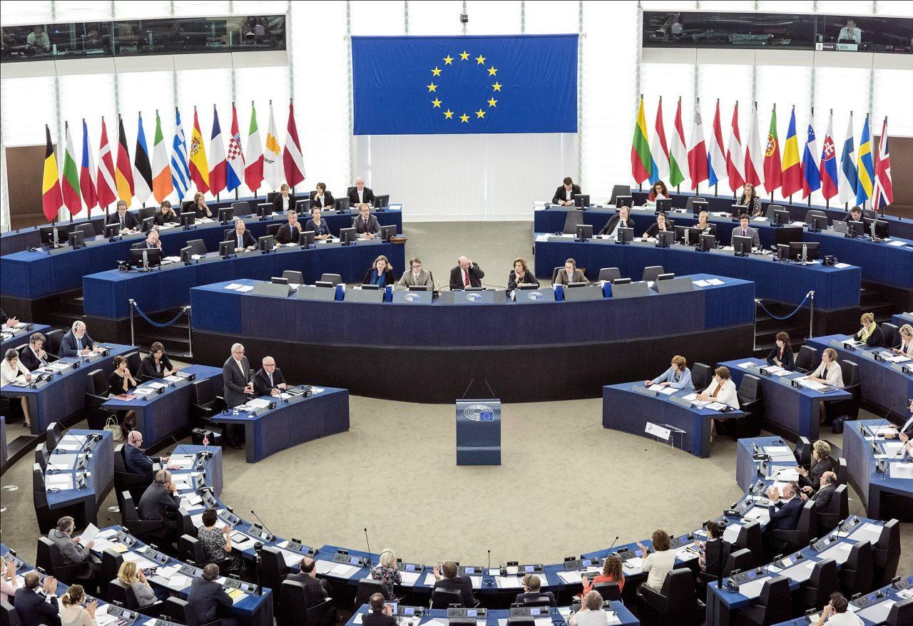 parlamenti-europian1-1280x878.jpg