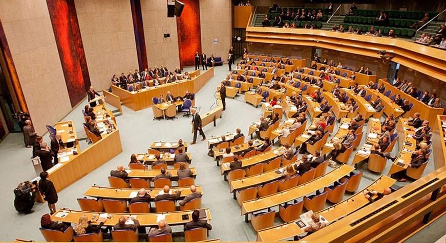 Raporti i holandezëve për Shqipërinë: Po pengohet rruga drejt integrimit