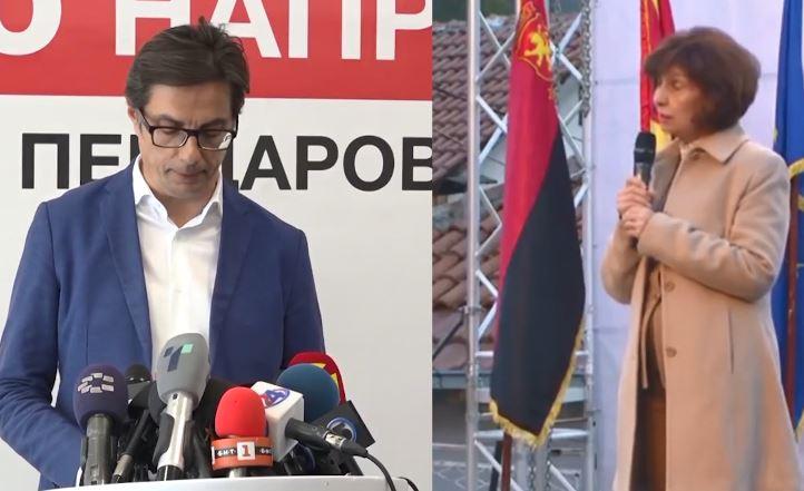 partite-politike-maqedoni.jpg