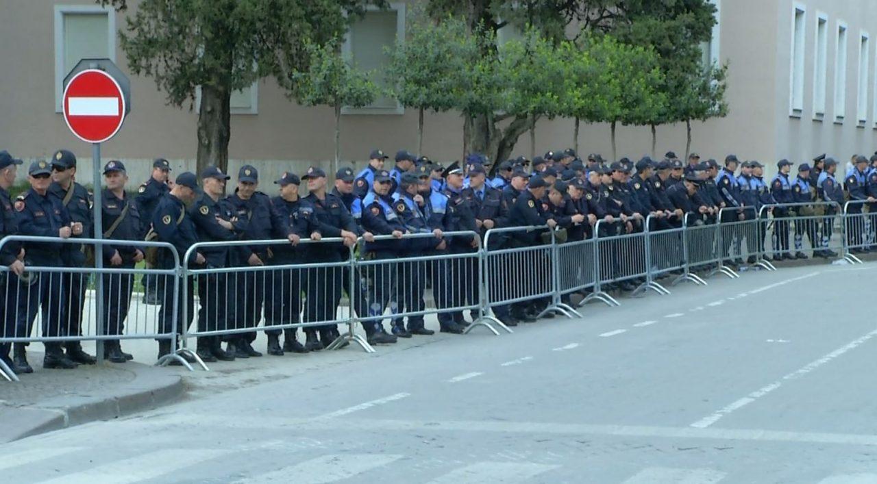 policia-1-1-1280x707.jpg