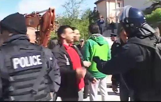 policia-kosove.jpg